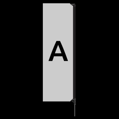 SIDE (A)