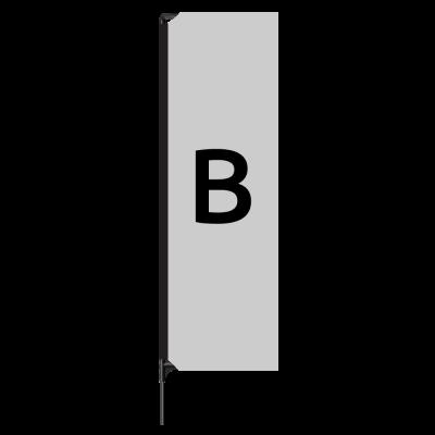 SIDE  (B)