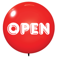 Red Open