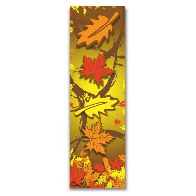 Fall Leaves 072*