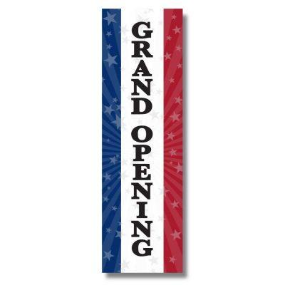 Grand Opening 212*