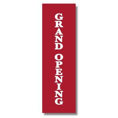 Grand Opening 206*