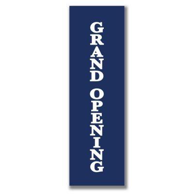 Grand Opening 209*