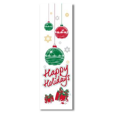 Happy Holidays 145*