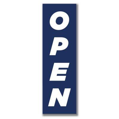 Open 216*