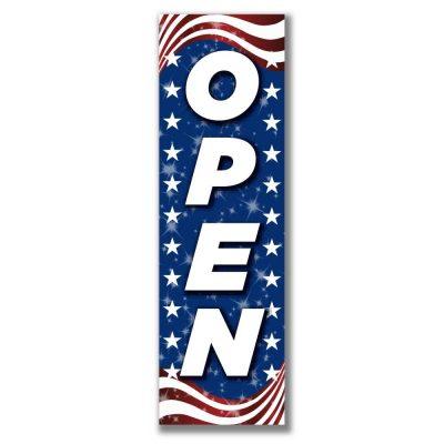Open 217*