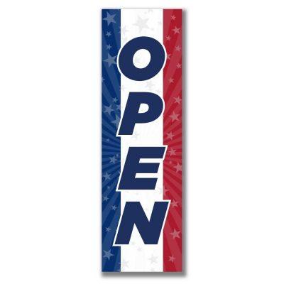 Open 219*