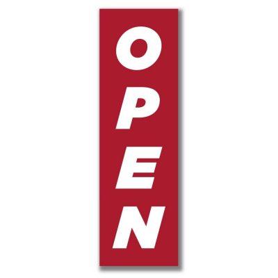 Open 213*