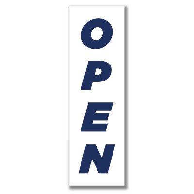 Open 214*