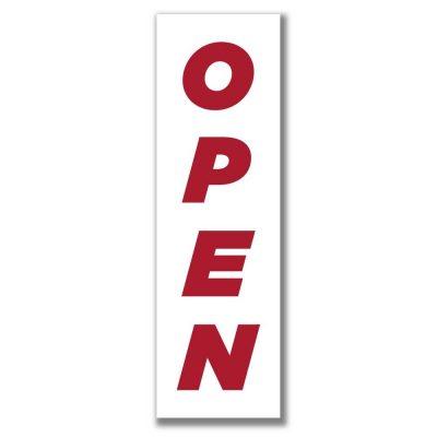 Open 215*