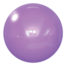 Light Purple