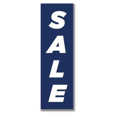 Sale 188*