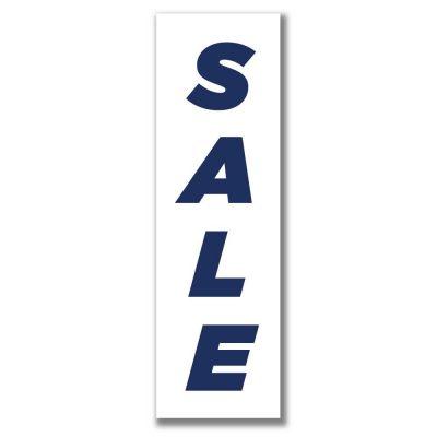 Sale 186*