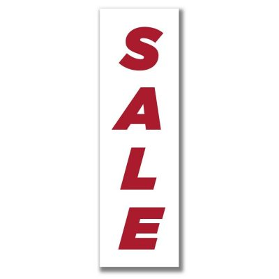 Sale 187*