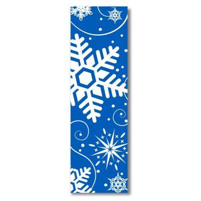 Snowflake 116*