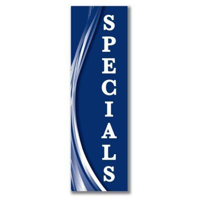 Specials 242*
