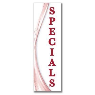 Specials 240*