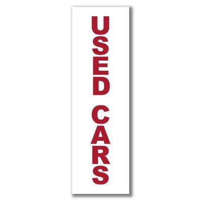 Used Cars 201*