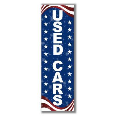 Used Cars 203*