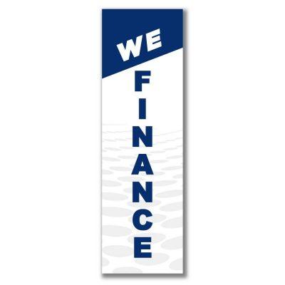 We Finance 193*
