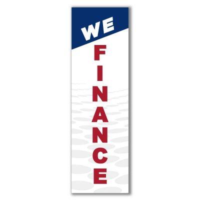 We Finance 194*